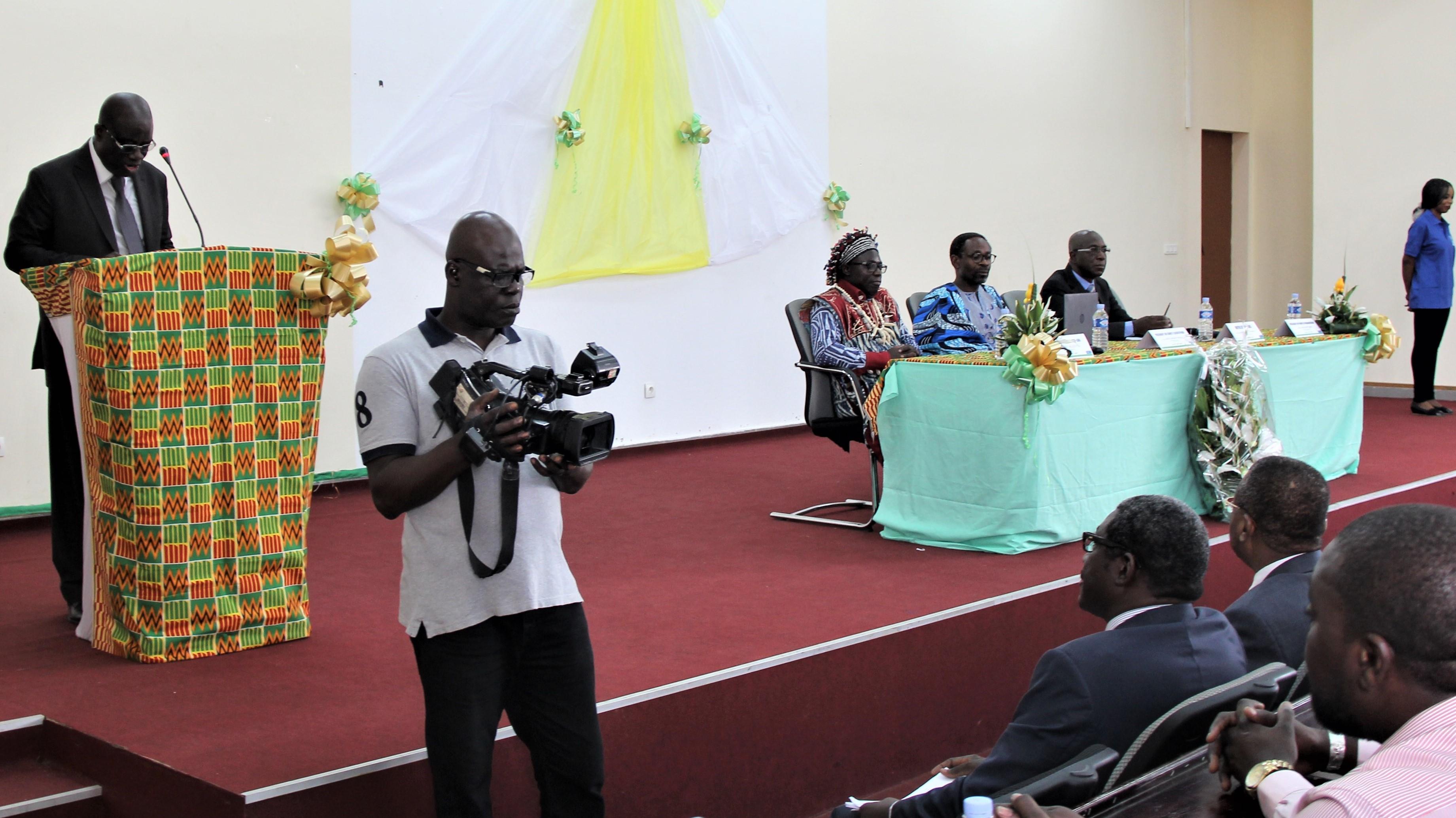 1er congrès Réseau PTO-Sud-Abidjan 2016 (1)