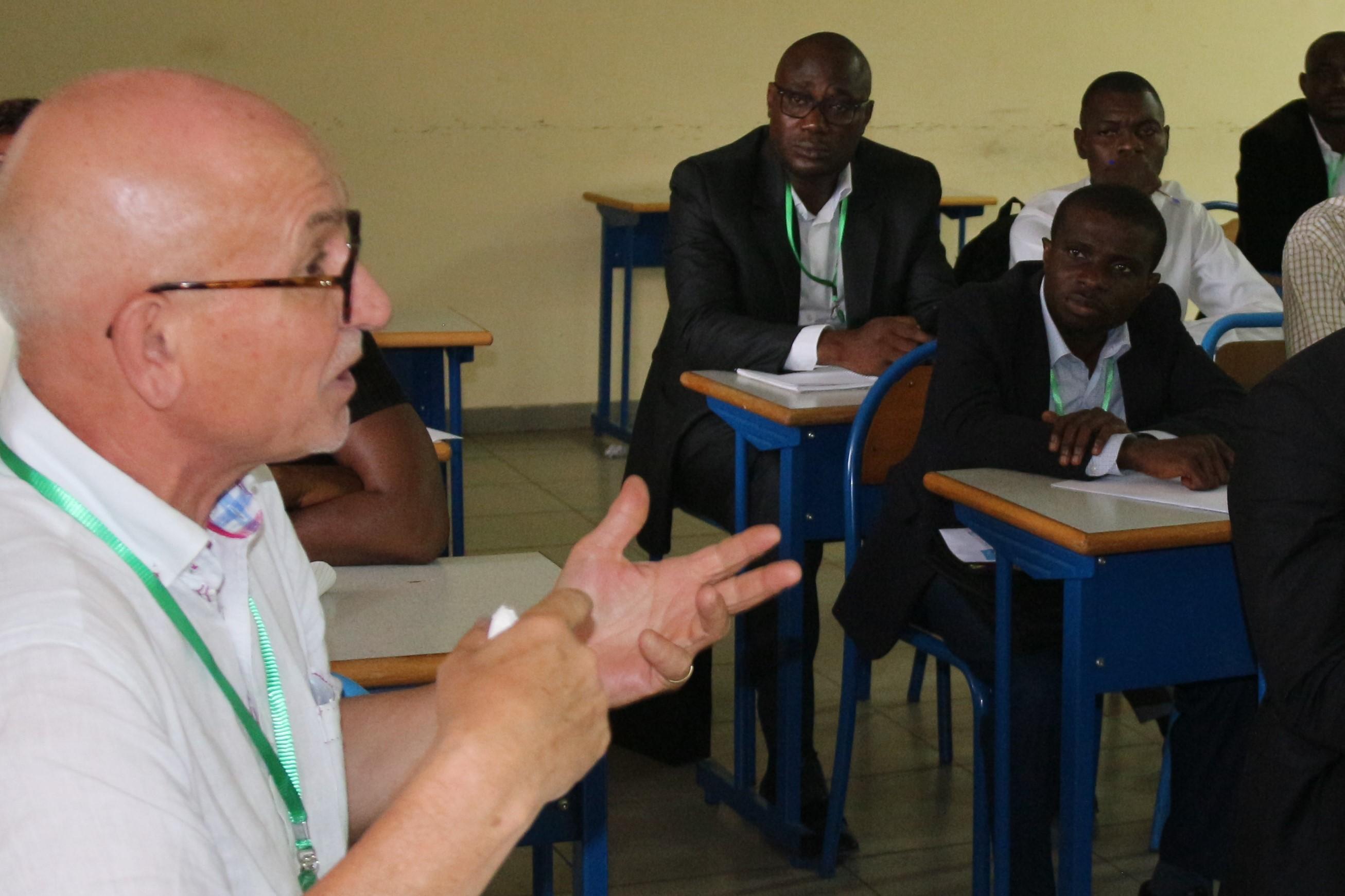 1er congrès Réseau PTO-Sud-Abidjan 2016(2)