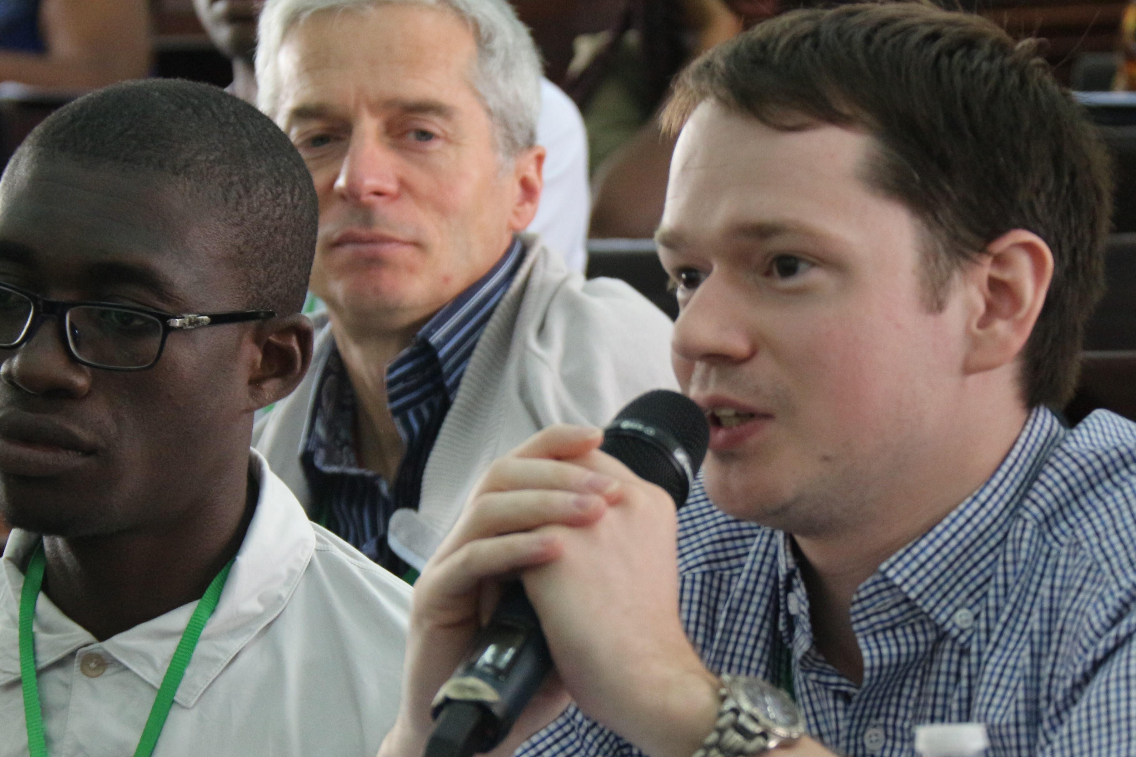 1er congrès Réseau PTO-Sud-Abidjan 2016 (3)